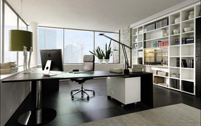 Feng-shui-for-office-Feng-Shui-Desk